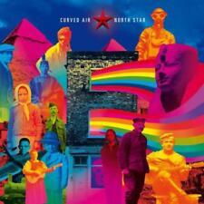 CD de musique progressifs David Bowie