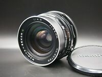 [ MINT ] MAMIYA SEKOR C 65mm f/4.5 Wide Angle Lens for RB67 Pro S SD from JAPAN