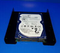 HP Compaq dx7400 - 500GB SSD-Hybrid Hard Drive SSHD - Windows 10 Pro 64-Bit