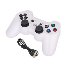 Gaming Gamepad PS3 Controller Wireless Mit USB Ladekabel