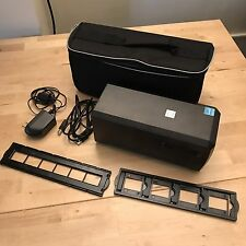 Plustek OpticFilm 8200i SE Film And Slide Scanner