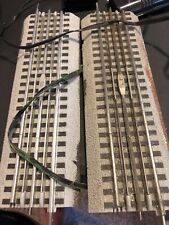 Lionel 6-12054 FasTrack Operating Track