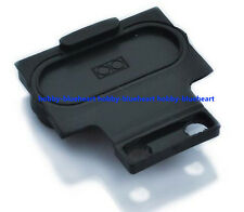 1PC x New Replacement COM Port Cover For Panasonic ToughBook CF-29 CF29