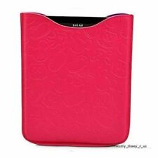 New Disney Parks iPad Sleeve Case Cover Tablet Pink Best of Mickey Minnie Mouse