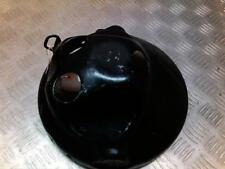 Yamaha SR500 TR1 XV1000 XJ650 9 Inch Headlight Head Light Lamp Bowl