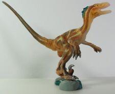 *** RARE *** UHA Dinotales Series 3 : Kaiyodo Figures 49 - 72 - SEALED!