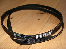GENUINE ARISTON / HOTPOINT / INDESIT WASHING MACHINE BELT SIZE 1194MM 5PJE