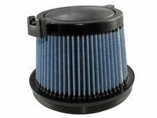 Air Filter-MagnumFlow OE Replacement Pro 5R Afe Filters 10-10101