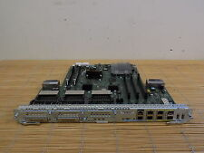 Cisco C3900-SPE250/K9 Services Performance Engine 250 for Cisco 3945E ISR 2 SEC