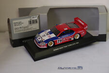 KYOSHO NISSAN 300 ZX TWIN TURBO GTS #75 LE MANS 1994 1/43