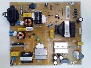 43UM7100PLB.BEKYDJP  POWER SUPPLY BOARD EAX67209001(1.5)  LGP43DJ-17U1