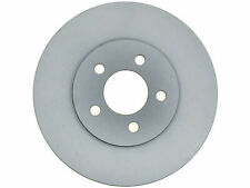 For 2003-2011 Lincoln Town Car Brake Rotor Front AC Delco 73851VB 2004 2005 2006