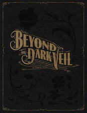 Beyond the Dark Veil: Post Mortem & Mourning Photography from The Thanatos Archi