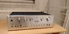 JVC VN-900 Solid State Stereo Integrated Amplifier