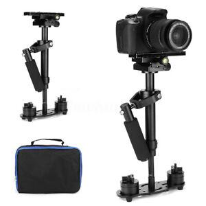 S40+ Gradienter Handheld Stabilizer Steadycam Steadicam for DSLR HDV  ❤ * *