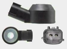 Knock Detonation Sensor For Nissan Murano Infiniti FX35/45 220602A000 KS204