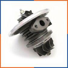 Turbo CHRA Cartuccia per Nissan Atleon, Cabstar, L35, 1441169T60, 709693-0001