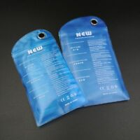 Bag Cover 5Pcs Swimming Waterproof Phone IPhone For Mobile