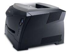 Lexmark E332n Standard Laser Printer