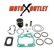 Yamaha YZ 125 Piston Rings Kit 2001 Top End Gasket Set O-Ring Namura YZ125