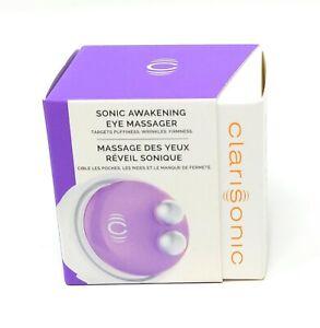 NewClarisonic Awakening S2954700 Eye Massager