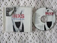 CD musicali compilation universal