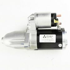 SMART STARTER MOTOR ORIGINAL EQUIPMENT M0T46171 M0T46171ZT