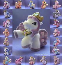 Filly Elves Elfen Serie 6 2012 jetzt 21 Fillys zum auswählen ab 1,00€ Jewel NEU