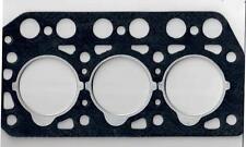 Zylinderkopfdichtung passend für Iseki TX145 TX 1400 1410 2140 TU130 TU1400  K3A