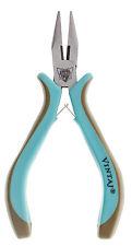 Vintaj Ergo Chain Nose, Pliers W/ Cutter 5 Inch