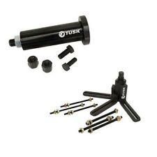 Tusk Crankcase Splitter Separator And Crank Puller Installer Tool ATV Motorcycle