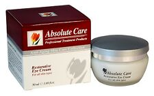 Absolute Care Restorative Eye Cream For all Skin Types 50ml/1.69fl.oz
