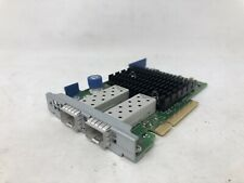 665243-B21 669281-001 665241-001 HPE ETHERNET 10GB 2-PORT 560FLR-SFP+ ADAPTER