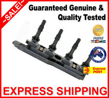 Genuine Holden Astra Ah Ignition Coil Pack 1.8 L Z18 XE 2004-2006 - Express