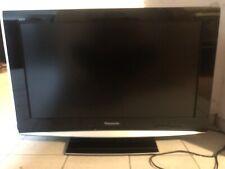 Panasonic LCD Fernsehgerät TX-32LX85F