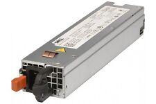 Fuente Alimentación Power Supply Dell H318J 500w
