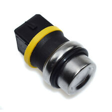 New Coolant Temperature Sensor fit For VW Golf Passat 6U0919501B 357919501A