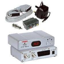 Labgear a banda larga modulatore RF KIT