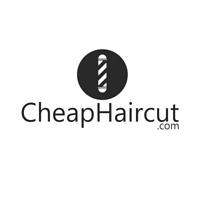 CheapHaircut.com - Premium Domain Name For Sale, Dynadot