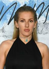 Ellie Goulding A4 Photo 37