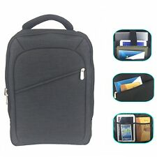 Super Player Backpack Travel Bag Case for Nintendo Switch Console & Accessories