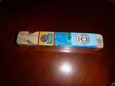 Thomas And Friends Wooden Train Whistle Free shipping