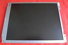 "original Sharp 10.4"" inch LQ10D368 TFT LCD screen display panel LQ10D368"