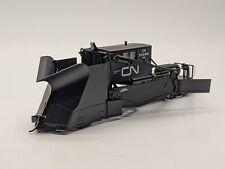 WalthersProto 920-110110 HO Jordan Spreader - Canadian National / CN 50988