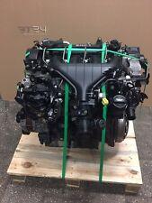 Motor 2.0HDI RH01 136PS PEUGEOT 508 EXPERT 3008 5008 24TKM UNKOMPLETT