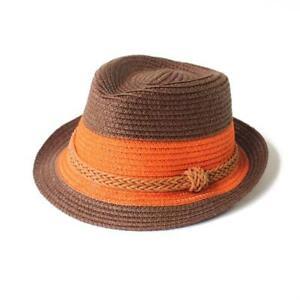 Baby Boys Girls Children Breathable Hat Show Kids Hat Beach Hats Summer Sun Hats