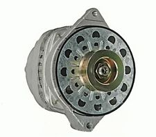 New Alternator CADILLAC DEVILLE 4.6L V8 1994 1995 1996 1997 94 95 96 97