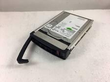 "Hitachi Ultrastar HUS103073FL3800 73GB SCSI 10k 3.5"" Hard Drive"