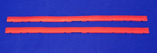 National Super Service (NSS) 27-9-3009 - Squeegee Set   2 pc.
