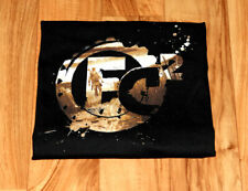 Far Cry 2 Farcry Collector's Edition T-Shirt Shirt Size L PS3 Xbox 360